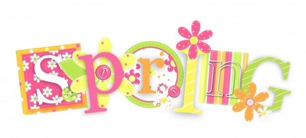 spring-text-colorful-clipart