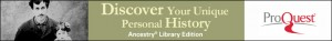 ancestry-library-edition_webbanner_lg