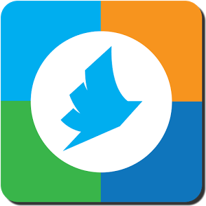 Image result for printeron logo