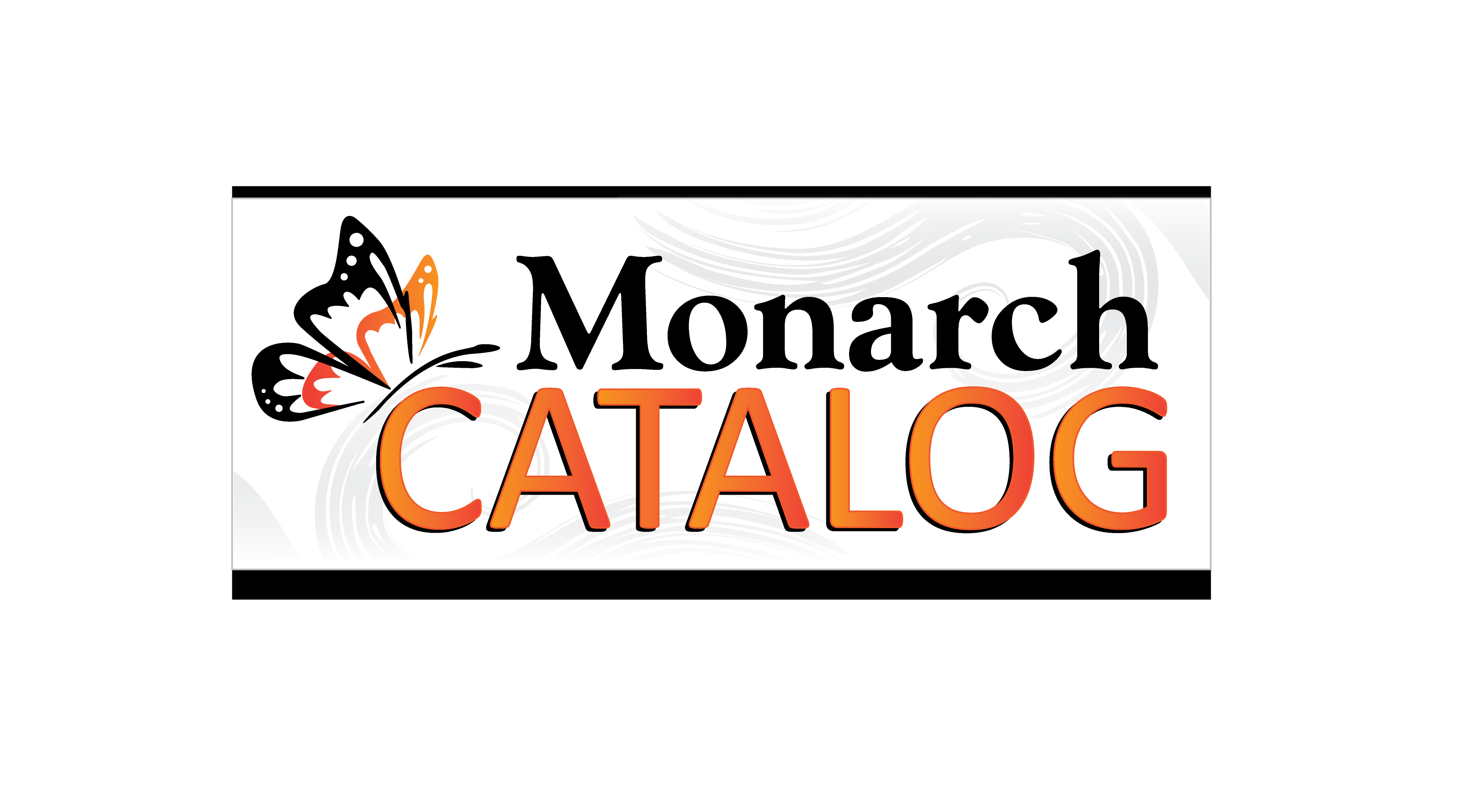 Monarch Catalog